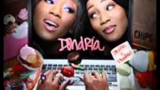 Shawty What's Up-Dondria w/ Lyrics