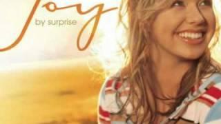 Joy Williams - I Wonder