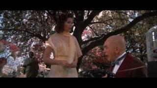 Annie (1982) Video