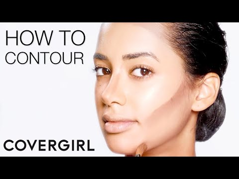 Easy Breezy Brow Fill + Shape + Define Powder by Covergirl #5