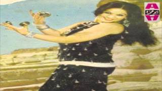 اغاني طرب MP3 Soher Zaki - 7alawet Shamsena / سهير ذكي - حلاوة شمسنا تحميل MP3