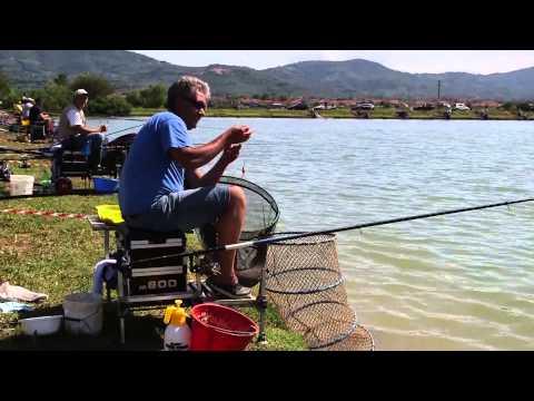 La pesca è kremenny