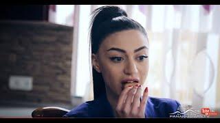 Сирун Сона (Красавица Сона) - Серия 31