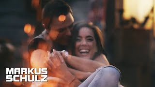 Markus Schulz feat. Soundland - Facedown | Official Music Video