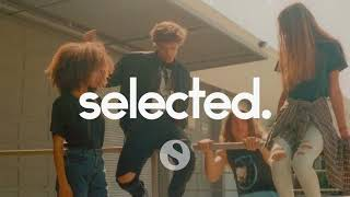 Jonas Blue   Rise (Jonas Blue & Eden Prince Remix)