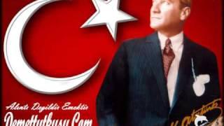 Mustafa Yildizdogan - Türkiyem Canim Benim