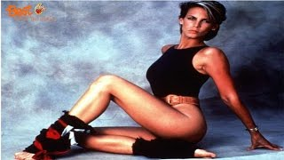 Top 20 Pictures of Young Jamie Lee Curtis