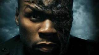 50 Cent - Do You Think About Me [BISD] [CDQ]