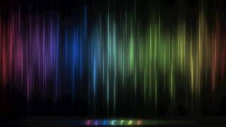 Delta Goodrem - Believe Again (Tommy Trash Radio Edit)