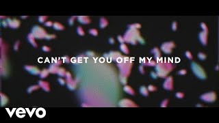 Shawn Mendes & Zedd   Lost In Japan (Remix) (Lyric Video)