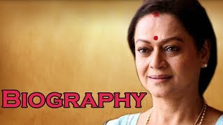 Zarina Wahab - Biography - Download this Video in MP3, M4A, WEBM, MP4, 3GP