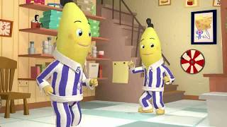 Opposite - Animated Episode - Bananas In Pyjamas Official