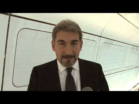 Regioni-Europa: Intervista a Raffaele Cattaneo