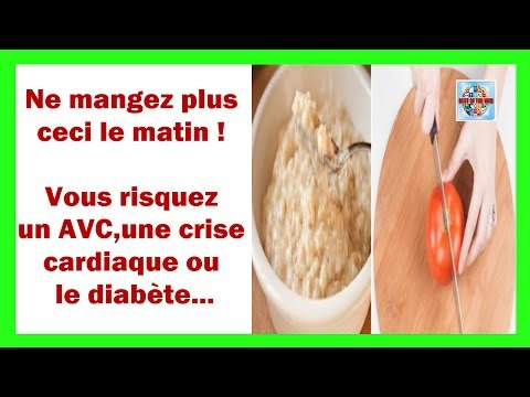 Teinture dalcool dans lhypertension
