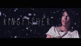 PHOX - Kingfisher [Official Video]