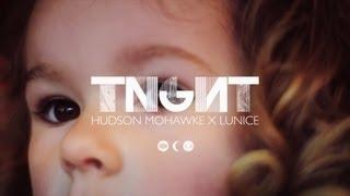 TNGHT   Bugg'n (Hudson Mohawke X Lunice)