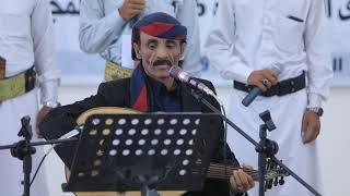 تحميل اغاني وصلة غنائية للفنان أبو عسكر MP3