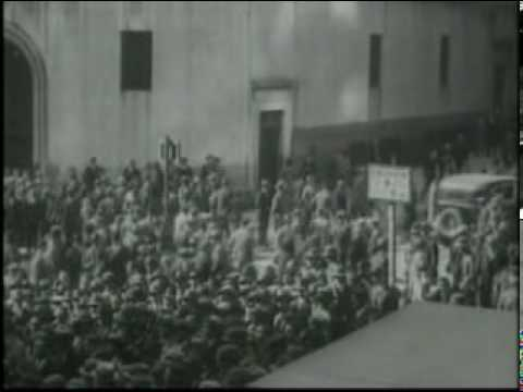 PROHIBITION DOCUMENTARY