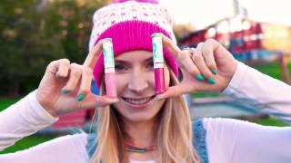 12 DIY ПРИЁМОВ КОТОРЫЕ ИЗМЕНЯТ ВАШУ ЖИЗНЬ  SARABEAUTYCORNER  (Иностранцы на Русском)