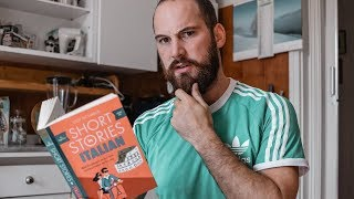 7 (ish) Tips for Reading in Foreign Languages
