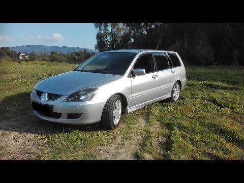 Der Toyota estima 1999 Benzin Videos