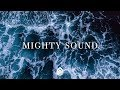 Mighty Sound