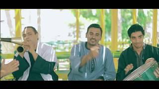 تحميل و استماع كوكب الصعيد محمود سليم اغنيه العبايه السوده MP3