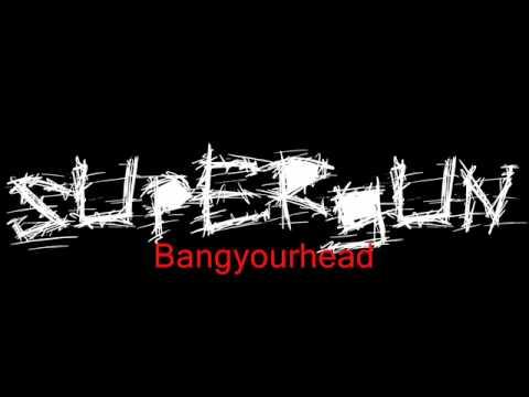 bangyourhead