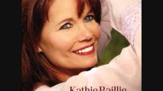 Love's Funny That Way - Kathie Baillie