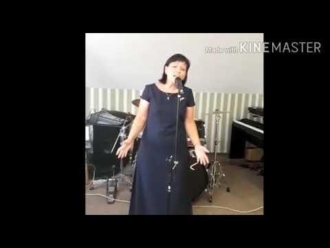 Кирпичева Марина Георгиевна