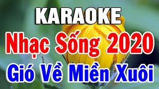 karaoke-nhac-song-hoa-tau-tru-tinh-bolero-lien-khuc-dem-buon-pho-thi-moi-nhat-trong-hieu