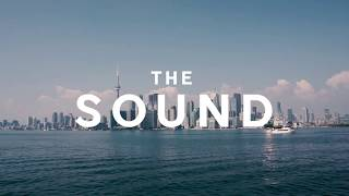 The Sound - Video - 1