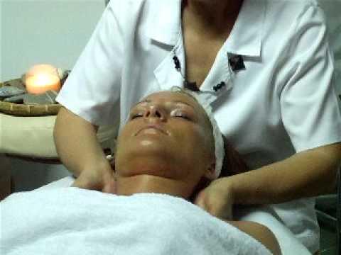 Formă mixtă a hiperplaziei benigne de prostată