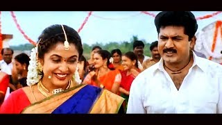 Paattali Full Movie # Tamil Comedy Entertainment Movies # Tamil Full Movies # Sarathkumar,Ramya