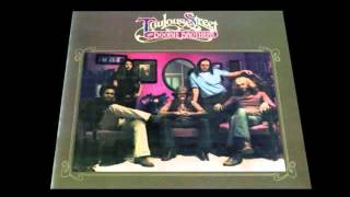 07.Jesus Is Just Alright~Toulouse Street(1972)-The Doobie Brothers