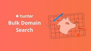 Hunter-video