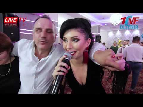 Catalina Munteanu Colaj Nou De Sarbe 2019 Muzica De Petrecere