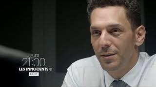 Bande annonce (2) - Episodes 3 et 4 - TF1