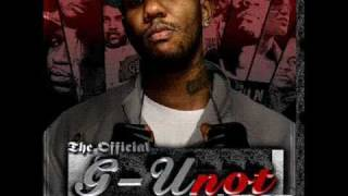 The Game ft Busta Rhymes Like father like son sottotitoli in italiano ( The Documentary 2005)