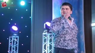 Абдула Сайидов NEW 2019