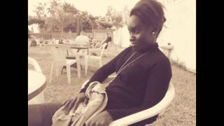 Celebrate Christmas   By Naomi Joan Music 2015
