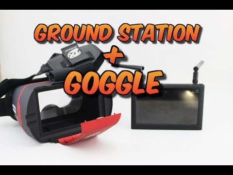 fpv-goggles-that-turn-into-a-ground-station-marvel-vision-ii-review
