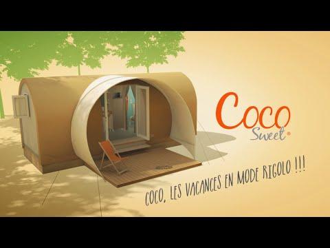 le coco sweet