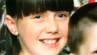 Police Vow To Find Killer Of Child Whose 1996 Murder Inspired Amber Alerts