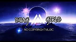 Marin Hoxha - Only Love (feat. Chris Linton) ¦ No Copyright Music ¦ Музыка без Авторских прав