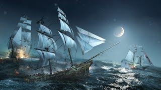Free Strategy Ship Game You Should Play Right Now - Free New Strategy Pirates Game (For LifeTime)