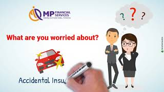 Insurance is the right solution for everything