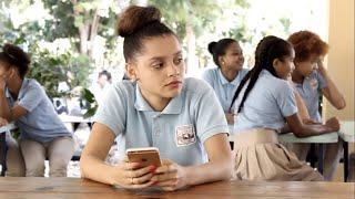 Bullying in School(Bullying en la escuela)