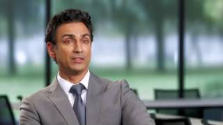 Meet Neurosurgeon Rahul Jandial, M.D., Ph.D. | City of Hope