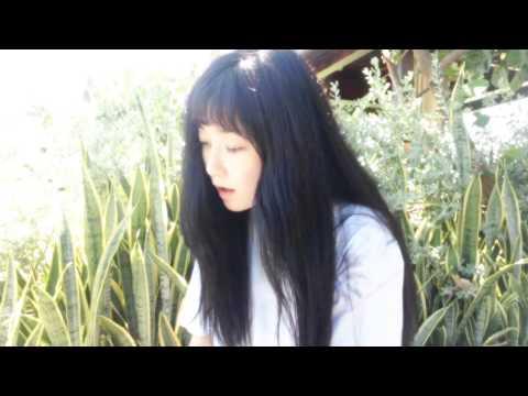 Ryu Sera - Garden